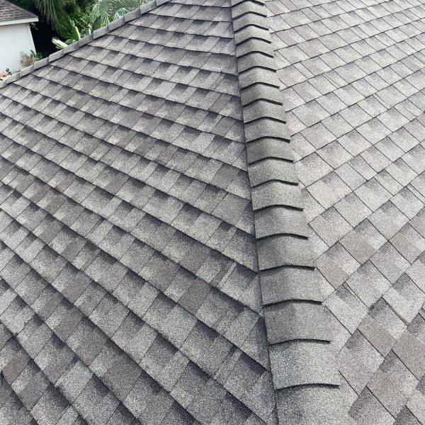 rci roofing 7